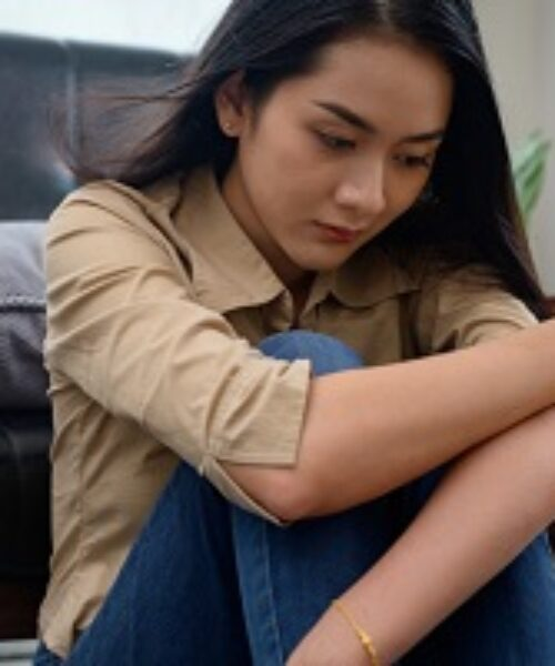 sad-lonely-depressed-asian-woman-home_35534-435